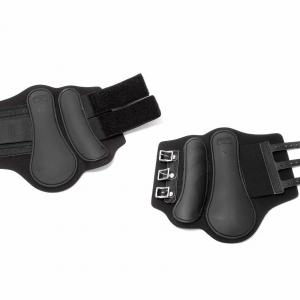 tendons racing tack double protection