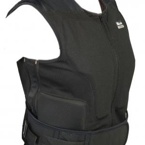 Gilet protection